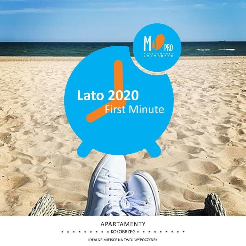 lato 2020 first minute